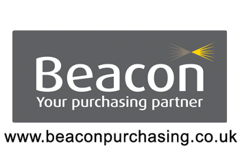 Beacon Purchasing logo